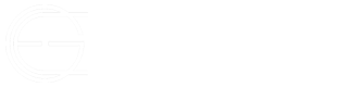 Günther Electronic GmbH, Ludwigsburg Logo